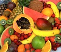 frutastropicales